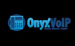 OnyxVoIP
