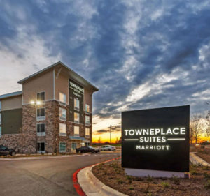 TownePlace-Suites-Marriott