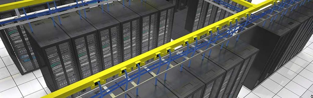 Data-Center-Data-Cabling