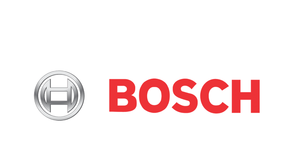Bosch-Security