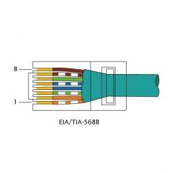 EIA-TIA-56B