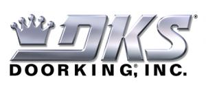 DoorKing