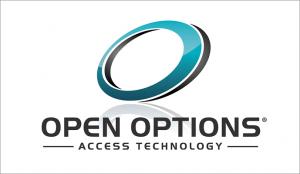 Open-Options-Access-Technology