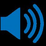 Audio-Speakers