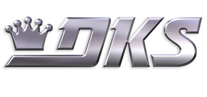 DoorKing Systems