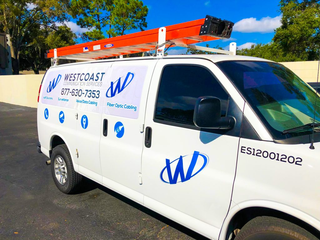 Westcoast-Communication-Services-Fiber-Optic-Cabling-Voice-Data-Surveillance